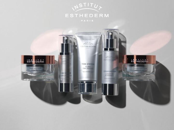 Ageing skin treatment