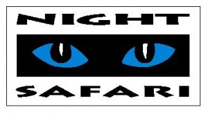 Night-Safari