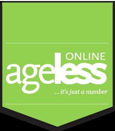 Agelessonline
