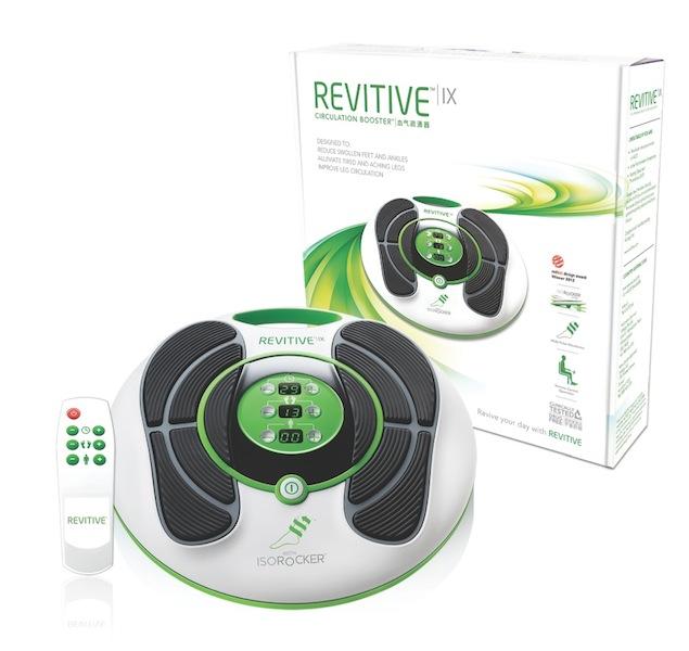 agelessonline blood circulation booster. Black Bedroom Furniture Sets. Home Design Ideas