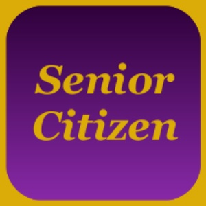 An app for seniors