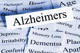 Essential truths about dementia