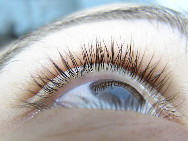 Macular pigment a useful predictor of AMD