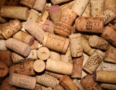 Separating wine facts from fiction