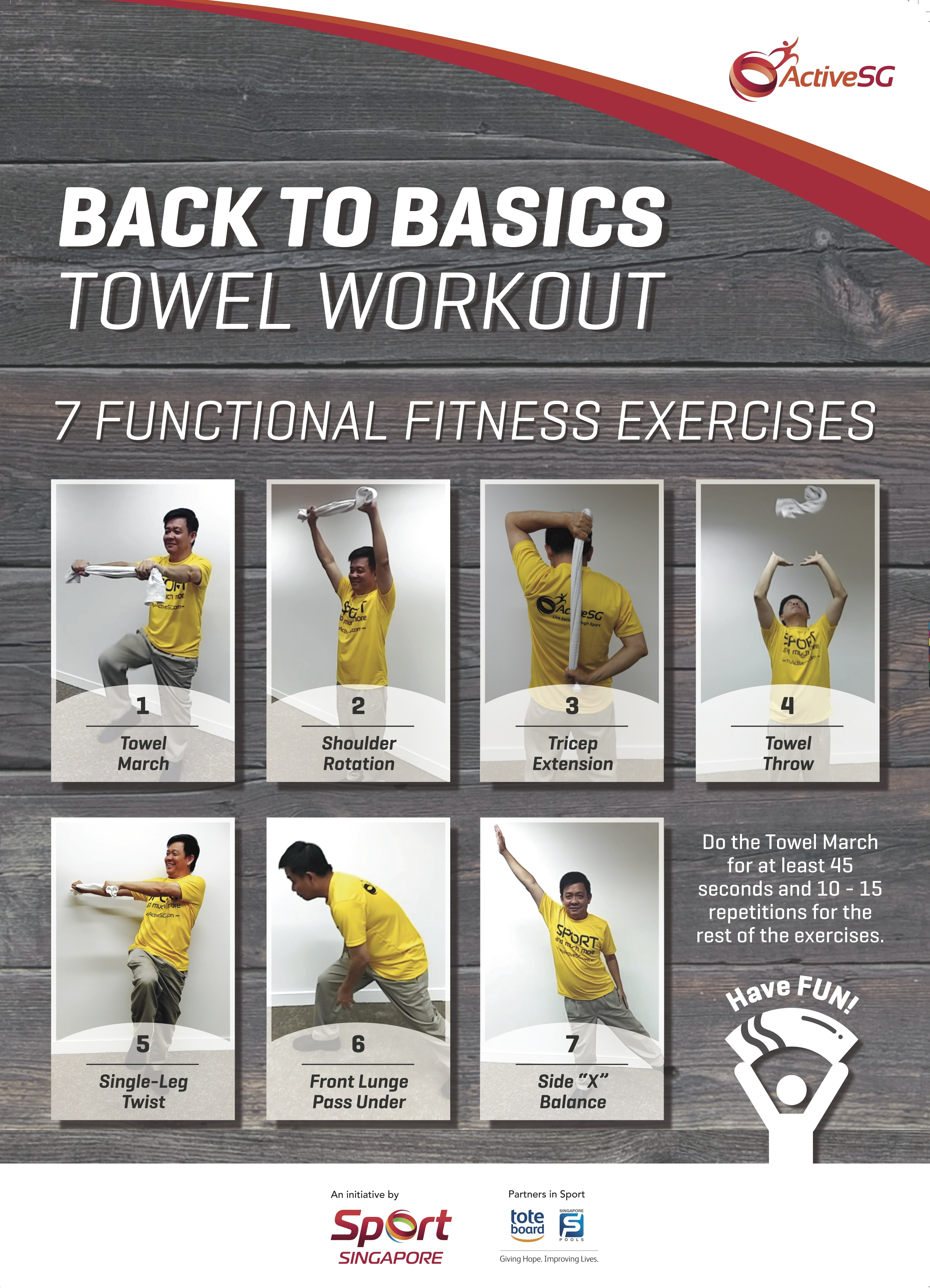 activesg-towel-exercises-a1-v2-280416_fa_pathed