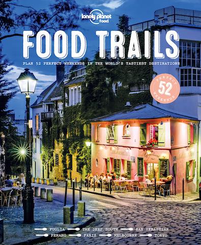 food-trails-1-ref-9781786571304