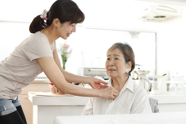 NTUC inks deal with Caregiver Asia