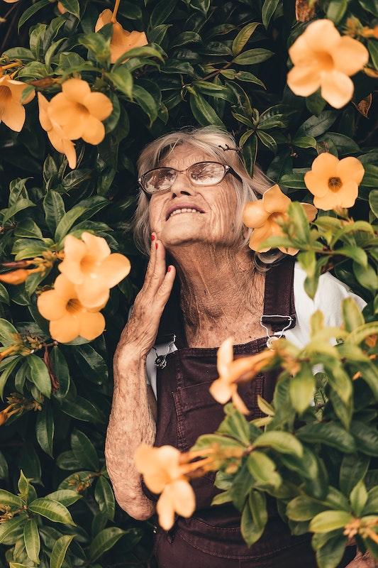 5 ways to delayneck ageing