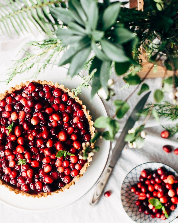 5 simple tips to limit your 'holiday indulgence'