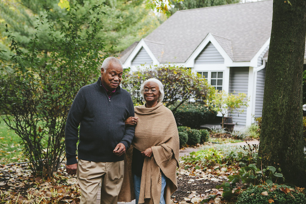 Global dementia cases forecasted to triple by 2050